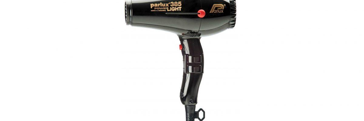 parlux 385