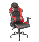 Trust Gaming GXT 707R