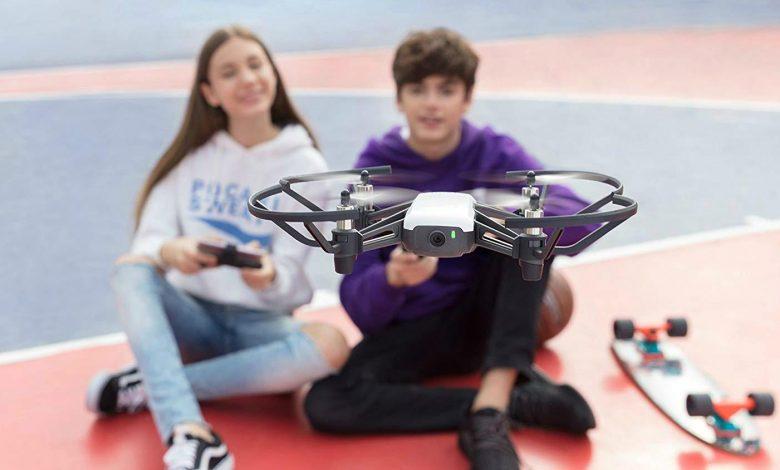 I droni migliori