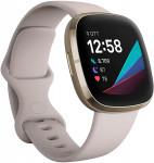 Fitbit Sense FB512GLWT