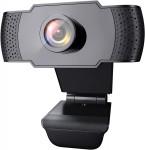 Wansview 1080P