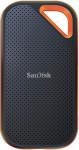 SanDisk SDSSDE80-2T00-G25