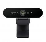Logitech 960-001106