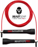 BeastGear 12