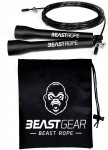BeastGear 1
