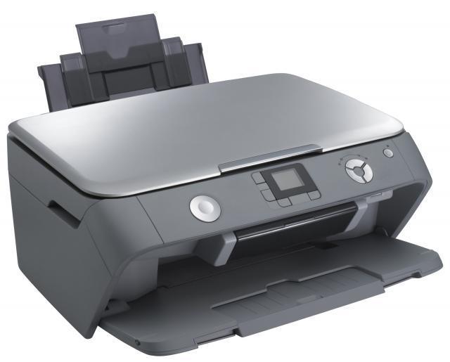 tipologia stampanti wifi