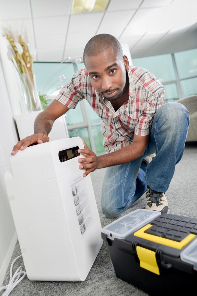 vantaggi svantaggi raffrescatori