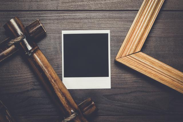 vantaggi e svantaggi cornice digitale