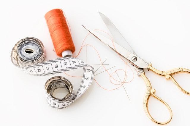 accessori per il cucito