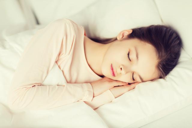caratteristiche cuscini cervicale
