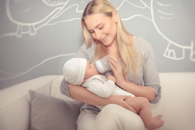che cuscino allattamento scegliere