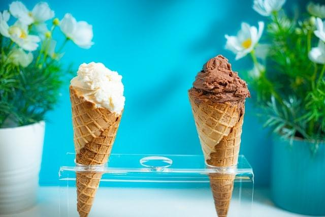 futuro gelateria