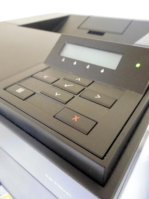 Top 10 Migliori Stampanti Laser 2021 Opinioni E Prezzi