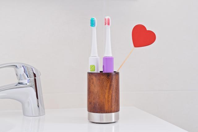 spazzolino bambini 8 anni - 10 anni