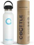 N C-Bottle