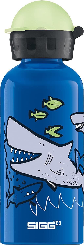 SIGG Sharkies