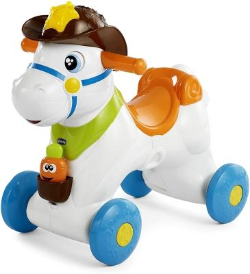 Baby Rodeo