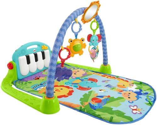 Fisher Price BMH49