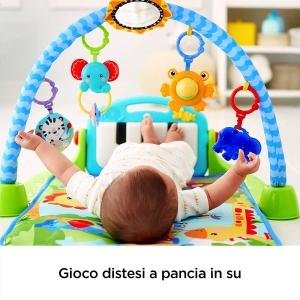 Fisher Price Palestrina Baby