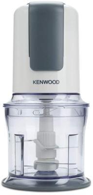 Kenwood tritatutto