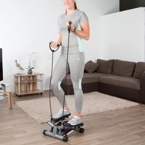 Ultrasport Stepper con Computer