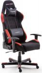 DX Racer 62501SR4