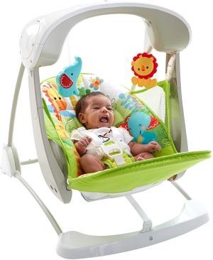 Quando si sceglie un prodotto per neonati la qualità deve essere al primo posto