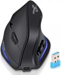 ECHTPower mouse wireless