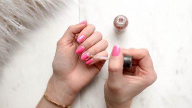 kit gel per unghie