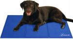 Lauva tappetino refrigerante per cani