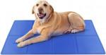 PEDY Tappetino Rinfrescante per Cani