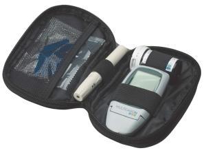 Come scegliere il miglior misuratore di colesterolo?