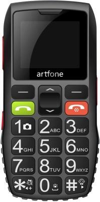 Artfone C1