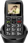 Artfone GSM