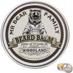 Mr Bear Family MBF9